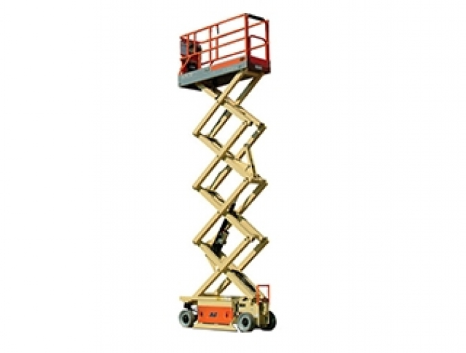 Scissor Lifts height=