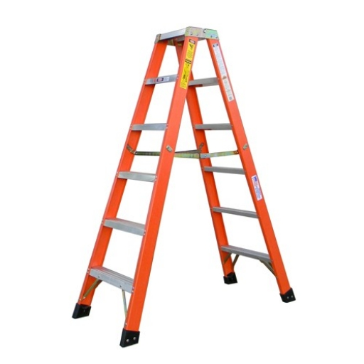 Ladders height=